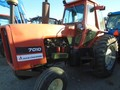 1981 Allis Chalmers 7010 Tractor