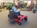 2014 Toro TITAN MX5400 Lawn and Garden