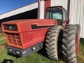 1982 International Harvester 6588 Tractor