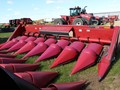 2007 Case IH 2608 Corn Head