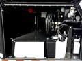 2021 Thunder Creek FST750 Fuel Trailer