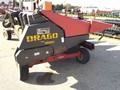 2010 Drago 630 Corn Head