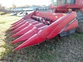 Case IH 2206 Corn Head