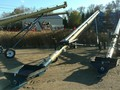 2016 Harvest International T1042 Augers and Conveyor