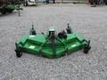 Buhler Farm King Y650R Rotary Cutter