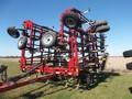 2013 Case IH Tigermate 200 Field Cultivator