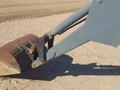 Other AG ATTACH 3509 Backhoe
