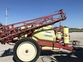 Hardi CM750 Pull-Type Sprayer