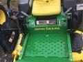 2008 John Deere Z445 Lawn and Garden