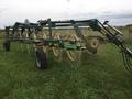 2013 Sitrex MK12 Rake