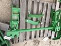John Deere BW16349 - 500 CARRIER FOR H240 Front End Loader