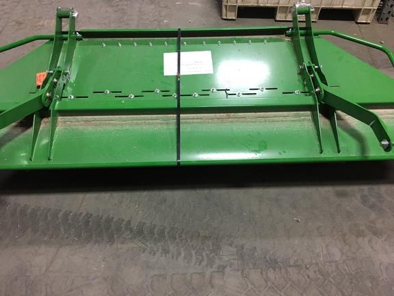 John Deere BXE10176 Harvesting Attachment