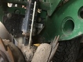 Yetter SHARKTOOTH ROW CLEANER Planter and Drill Attachment