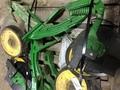 John Deere BA30547 Planter and Drill Attachment