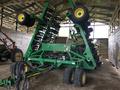 2009 John Deere 1890 Air Seeder