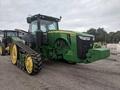 2014 John Deere 8360RT 175+ HP