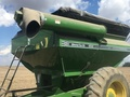 1993 Unverferth 4500 Grain Cart