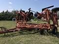 Krause 3776 Chisel Plow