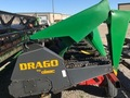 2005 Drago N8 Corn Head