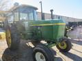 1974 John Deere 4230 Tractor