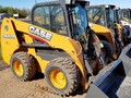2014 Case SR220 Skid Steer
