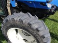 2004 New Holland TN75DA Tractor