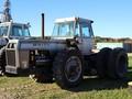 1980 White 4-175 175+ HP