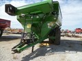 J&M 1151-22D Grain Cart