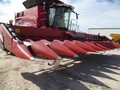 2016 Case IH 4412 Corn Head