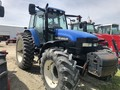 2002 New Holland TM150 100-174 HP