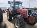 1997 Massey Ferguson 6180 Tractor