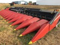 2009 Geringhoff Rota Disc 1200B Corn Head