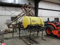 Top Air TA300 Pull-Type Sprayer