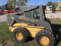 2003 New Holland LS190 Skid Steer