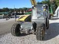 2012 Gehl RS5-19 Telehandler