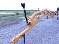 Proctor 16X50 Land Roller