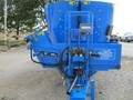 Patz 620 Grinders and Mixer