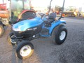 1998 New Holland 1530 Tractor