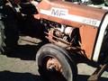 1975 Massey Ferguson 235 40-99 HP
