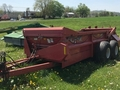 Gehl MS1410 Manure Spreader