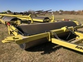 2013 Degelman LR7651 Land Roller