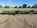 2003 John Deere 220 Flail Choppers / Stalk Chopper