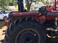2007 Massey Ferguson 573 40-99 HP