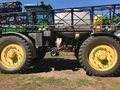 2003 John Deere 4920 Self-Propelled Sprayer