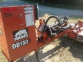 2004 Rhino DB150 Rotary Cutter