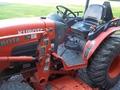 2009 Kubota B3200 Tractor