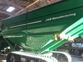 2009 J&M 1151 Grain Cart