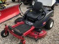 Toro Z480 Lawn and Garden