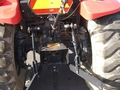 2016 Mahindra 3616 Tractor