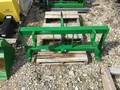 Frontier AB11G Loader and Skid Steer Attachment